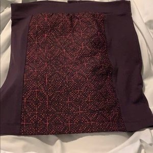 Skirt from American Eagle